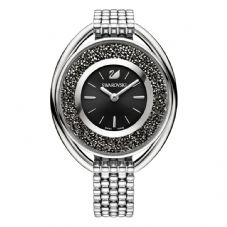 Swarovski 5181664 Ladies Watch
